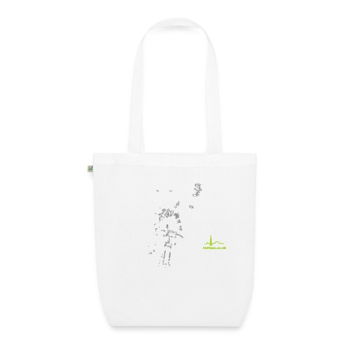 night7 - EarthPositive Tote Bag