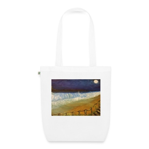 fre 1 - EarthPositive Tote Bag