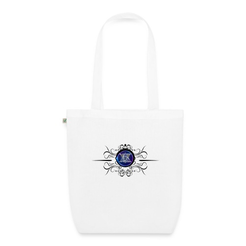 EUPD NEW - EarthPositive Tote Bag