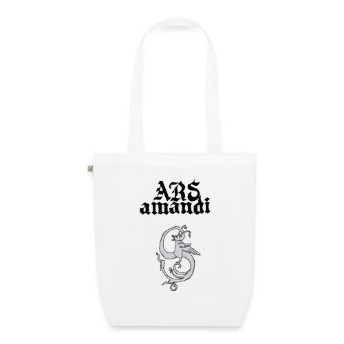 arsamandi1 - Bolsa de tela ecológica