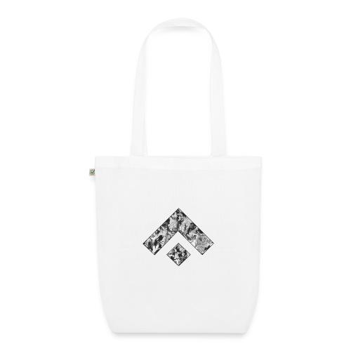 Logo Design - Bolsa de tela ecológica
