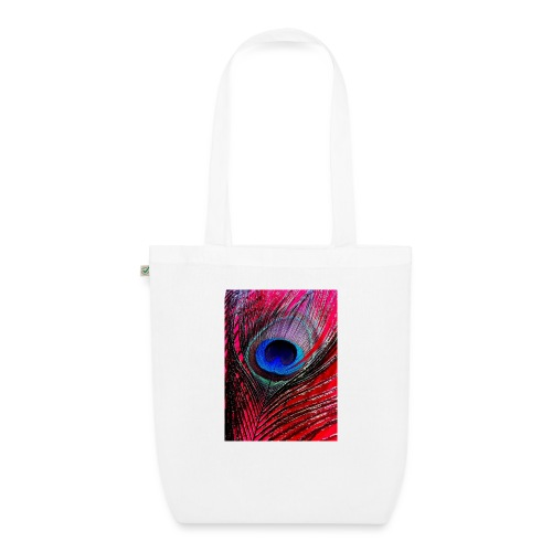 Beautiful & Colorful - EarthPositive Tote Bag