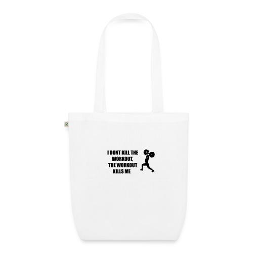 oioi - EarthPositive Tote Bag