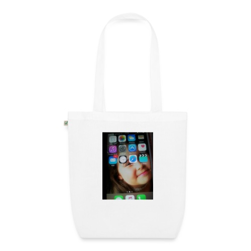 IMG 0975 - EarthPositive Tote Bag