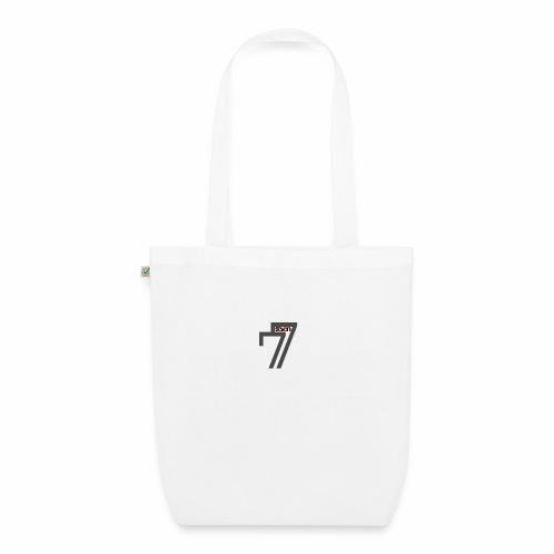 BORN FREE - EarthPositive Tote Bag