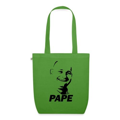 PAPE - Øko-stoftaske