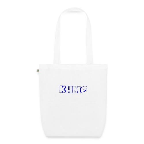 The Official KHMC Merch - EarthPositive Tote Bag