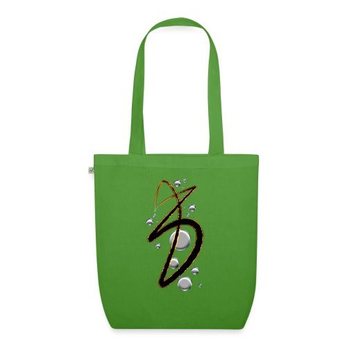 AS AE - EarthPositive Tote Bag