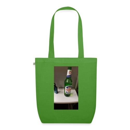 F2443890 B7B5 4B46 99A9 EE7BA0CA999A - EarthPositive Tote Bag