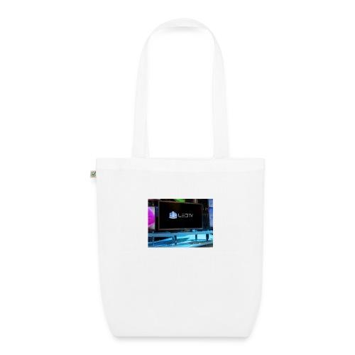 technics q c 640 480 9 - EarthPositive Tote Bag