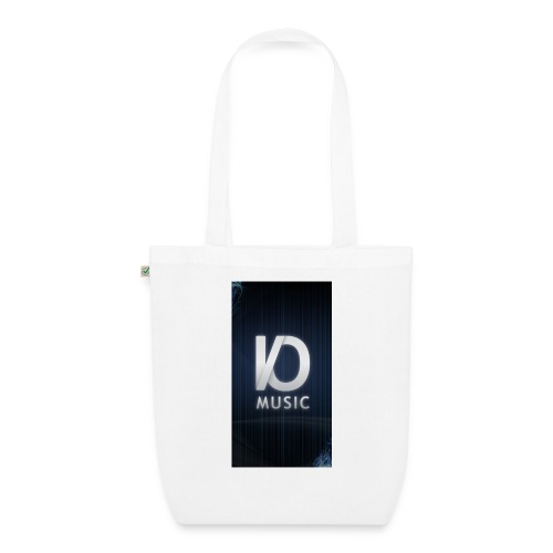 iphone6plus iomusic jpg - EarthPositive Tote Bag
