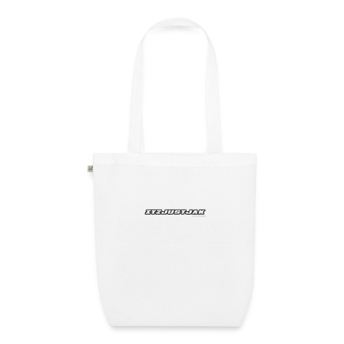 coollogo com 70434357 png - EarthPositive Tote Bag