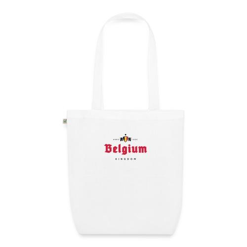 Bierre Belgique - Belgium - Belgie - Sac en tissu biologique