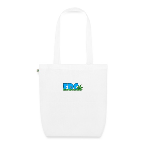 Logo_Fabini_camisetas-jpg - Bolsa de tela ecológica