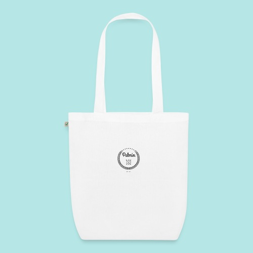 Wish Black - EarthPositive Tote Bag