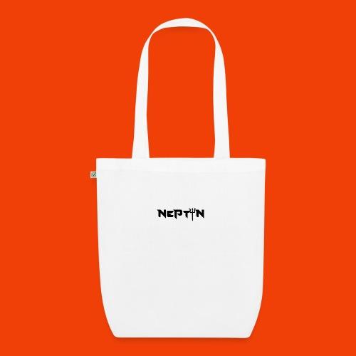 LOGO NEPTUN - Bolsa de tela ecológica