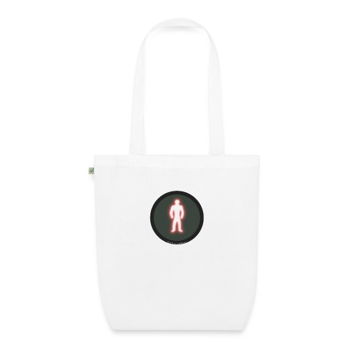 t5png - EarthPositive Tote Bag
