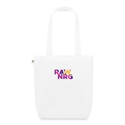 Artboard 1 copy 4x - EarthPositive Tote Bag