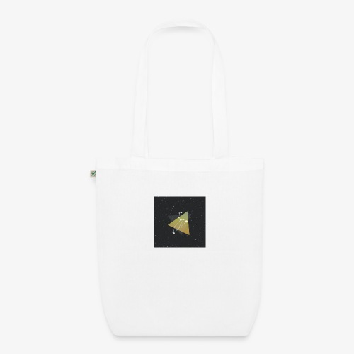 4541675080397111067 - EarthPositive Tote Bag