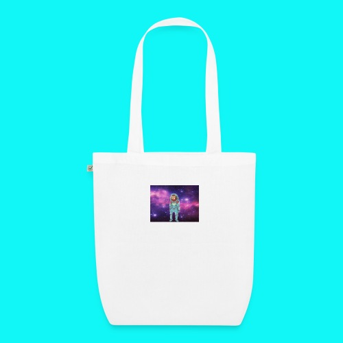 sloth - EarthPositive Tote Bag