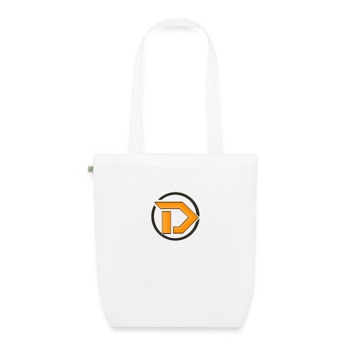 New Logo - EarthPositive Tote Bag
