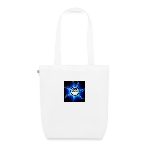 pp - EarthPositive Tote Bag