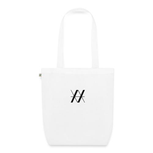 VNA - EarthPositive Tote Bag