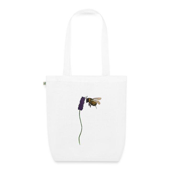 Pollinatore