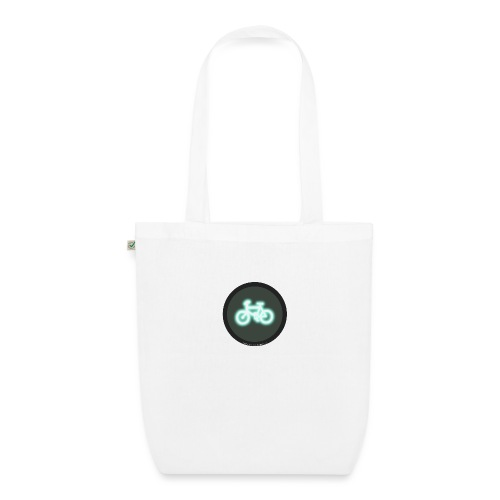 t6png - EarthPositive Tote Bag
