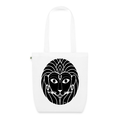Narasimha T - EarthPositive Tote Bag