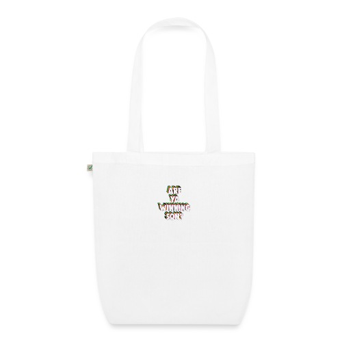 Are Ya Winning, Son? Meme - EarthPositive Tote Bag