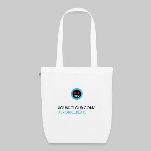 XERONIC LOGO - EarthPositive Tote Bag