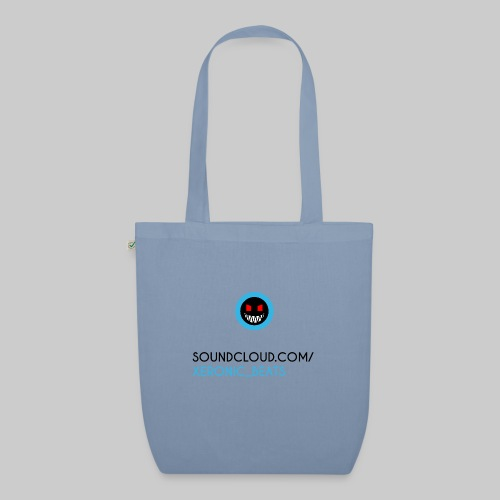 XERONIC LOGO - EarthPositive Tote Bag