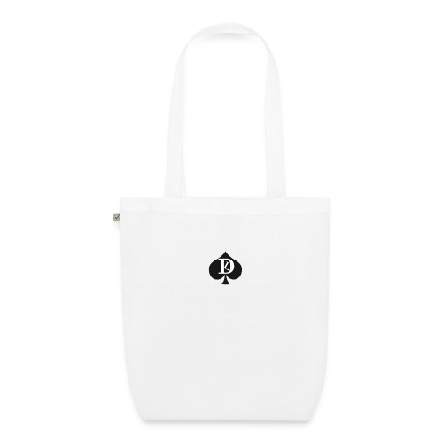 SPECIAL TANK TOP DEL LUOGO - EarthPositive Tote Bag