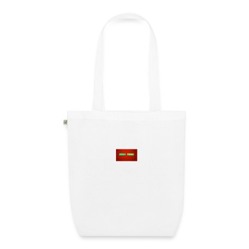 th3XONHT4A - EarthPositive Tote Bag