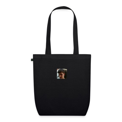 will - EarthPositive Tote Bag