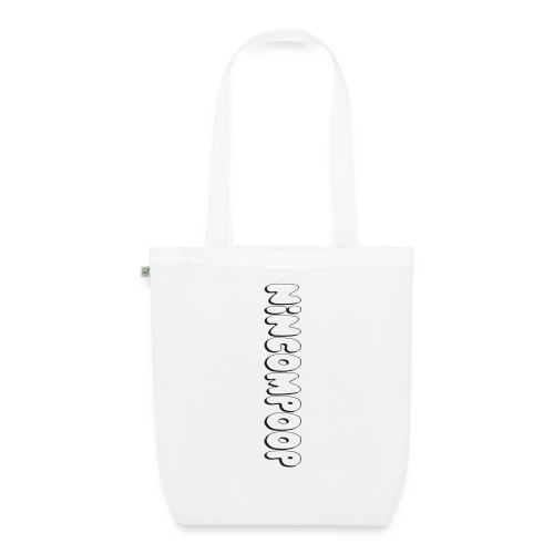 Nincompoop - EarthPositive Tote Bag
