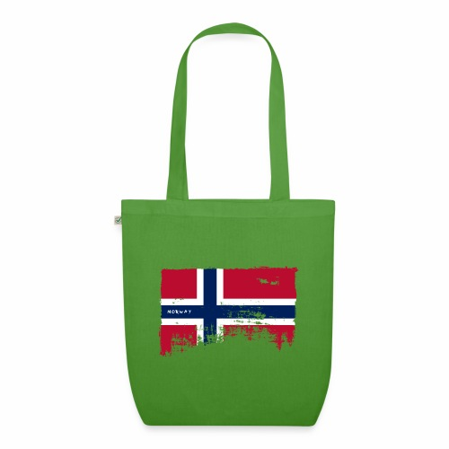 NORWAY FLAG T-shirts, Hoodies and Gifts ideas - Luomu-kangaskassi