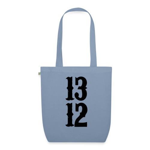 1312 - Bio-Stoffbeutel