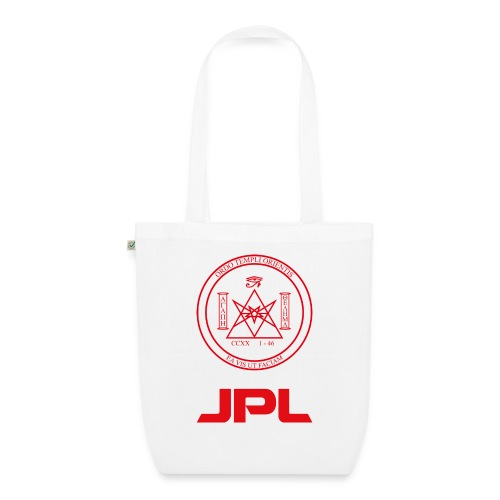Synical Space - EarthPositive Tote Bag
