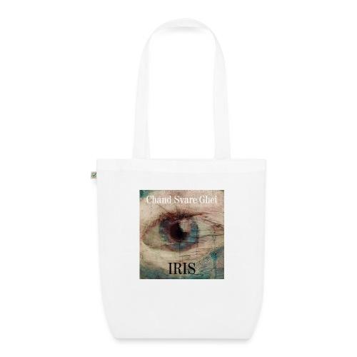 Iris - Bio-stoffveske