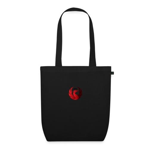 Phoenix Sport bag - Ekologisk tygväska