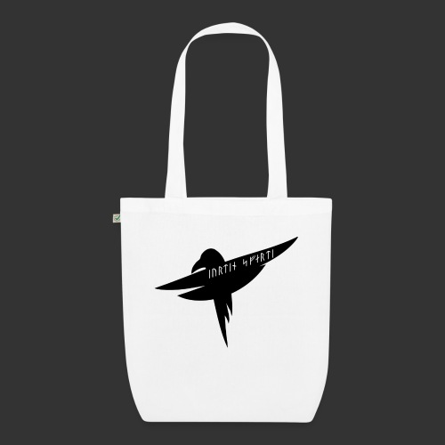 Kill the Army of Swort - EarthPositive Tote Bag
