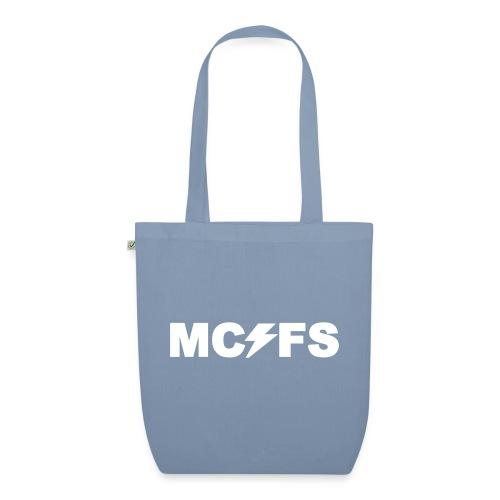 mcfs - Bio-Stoffbeutel