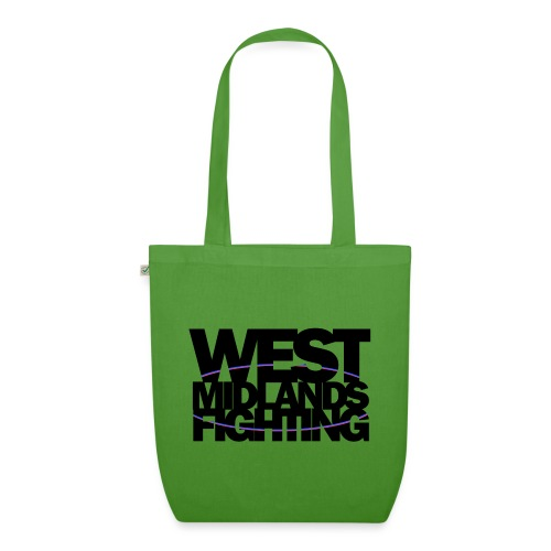 tshirt wmf 2 - EarthPositive Tote Bag