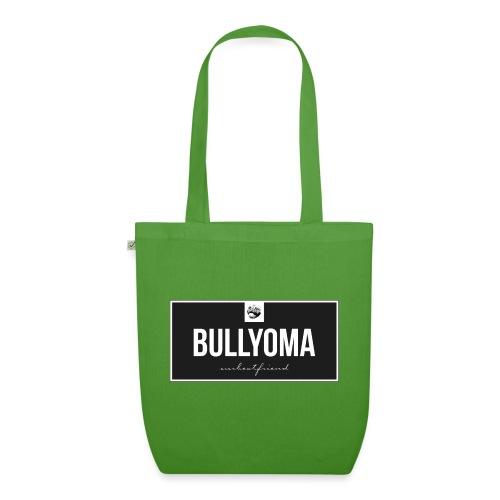 Bullyoma - Bio-Stoffbeutel