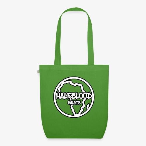 halfbloodAfrica - Bio stoffen tas
