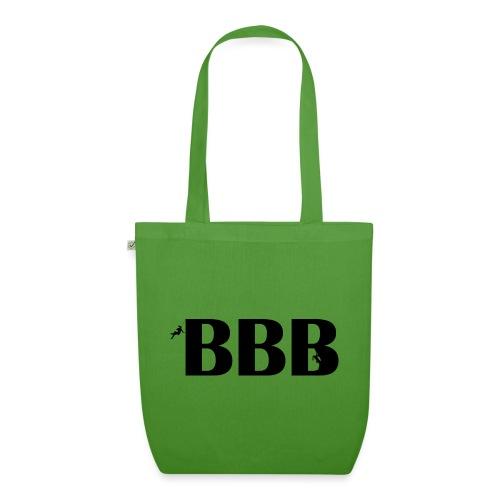 BBB - Bio-Stoffbeutel