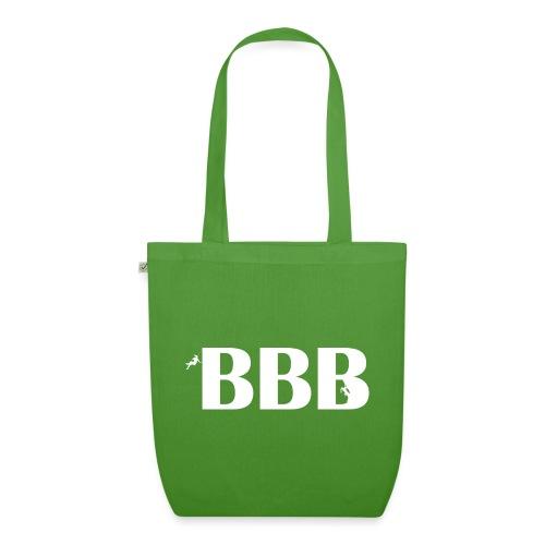 BBB Best Belay Buddy - Bio-Stoffbeutel
