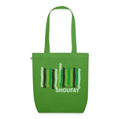 shoufay - Bio-Stoffbeutel